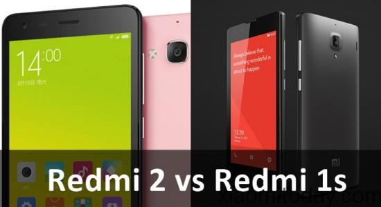 redmi-2-vs-redmi-1s