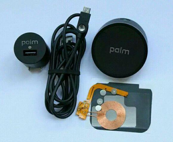 Mi4 Wireless charging 10 KK