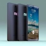 Xiaomi Mi5 Mi 5 Plus