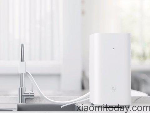 xiaomi-mi-water-purifier