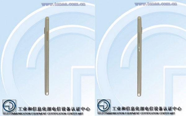 Huawei-Mate-7S-02