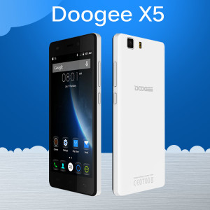 Presale-Original-Doogee-X5-X5C-5-0-Inch-Smart-Phone-MTK6580-Quad-Core-1280-720-IPS