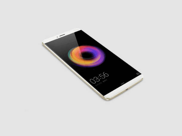 QiKU to launch its first ever handset in August; really impressive benchmark score leaked