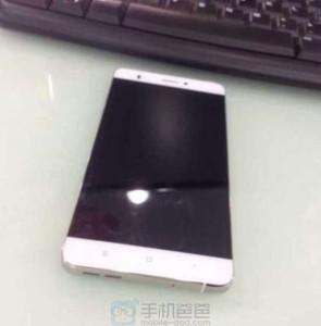 Xiaomi Mi5 leak2