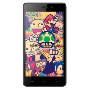 telefono-android-doogee-galicia-x5-1gb-lte-4g-dualsim-quadcore