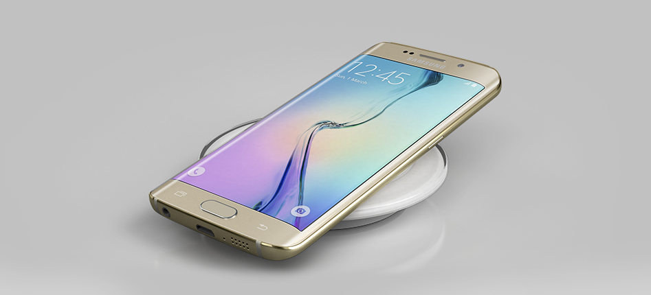 Samsung will launch a brand new smartphone series soon