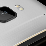 HTC A9 will be coming in November; loaded with a deca-core processor