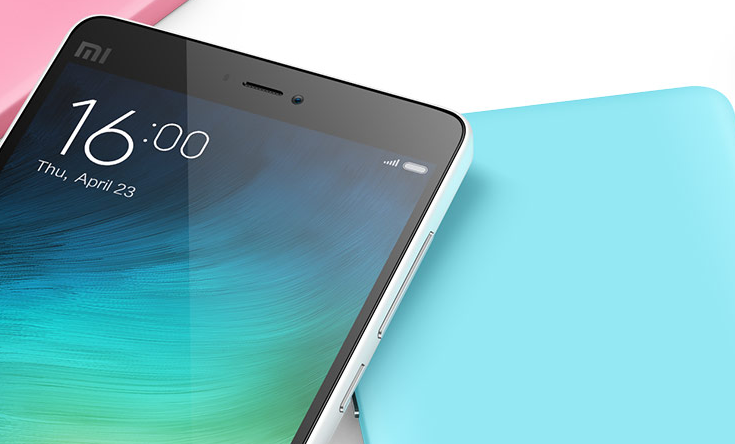 Xiaomi Mi5 benchmark scores show that device is going to be a powerhouse