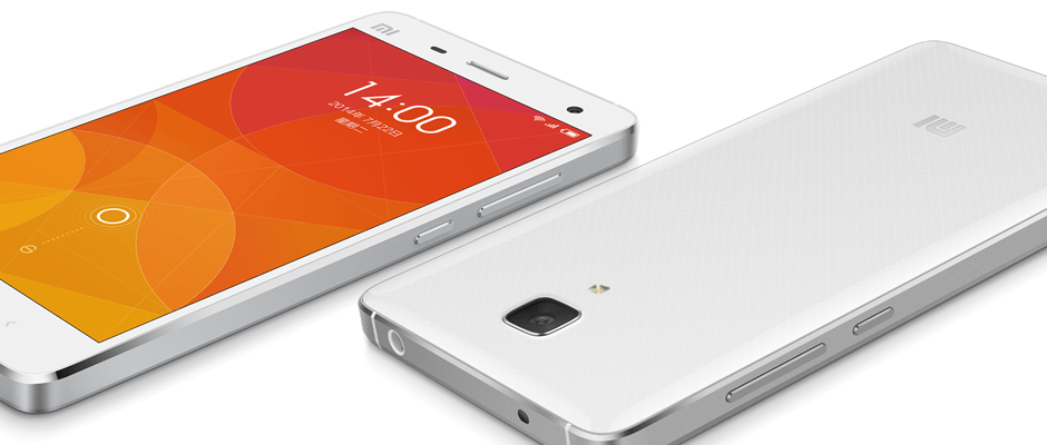 The best Chinese smartphones to buy in 2015