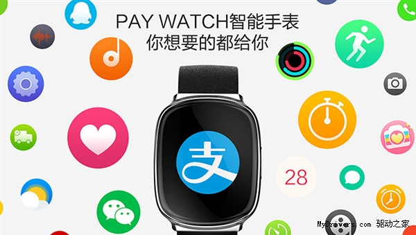 0922 Pay Watch