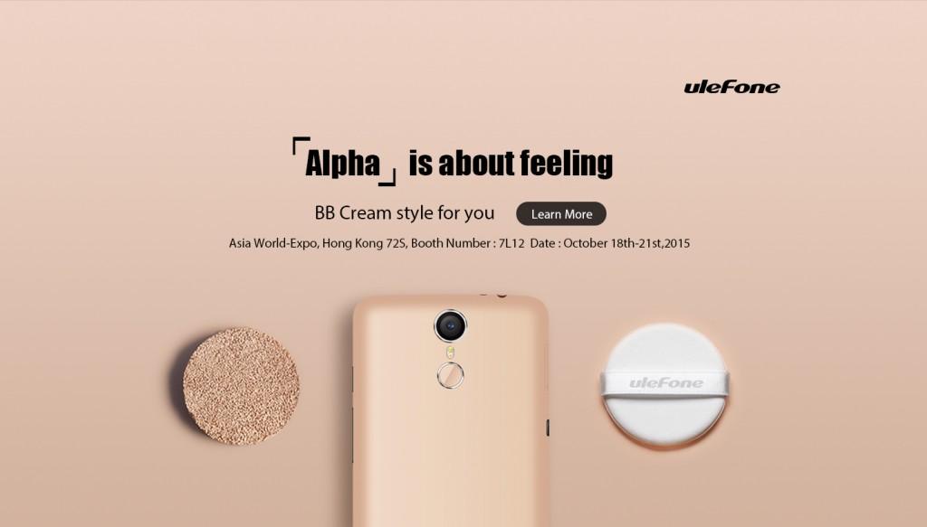 150916-ulefone-Alpha-1024x583