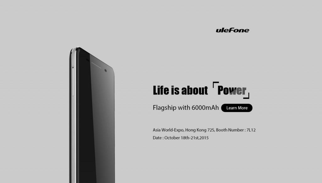 150916-ulefone-Power-1024x583