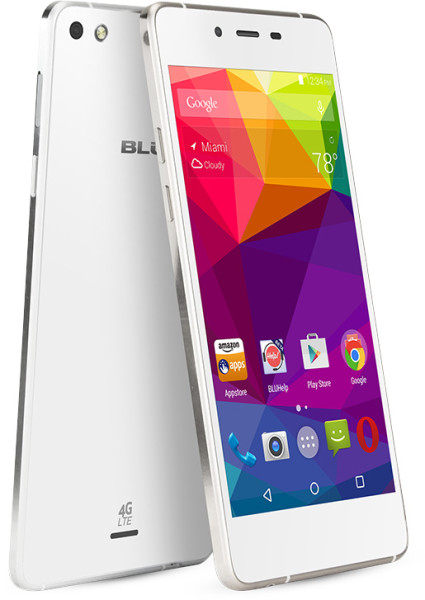 Gizlogic_BLU-Vivo-Air-LTE-425x6001