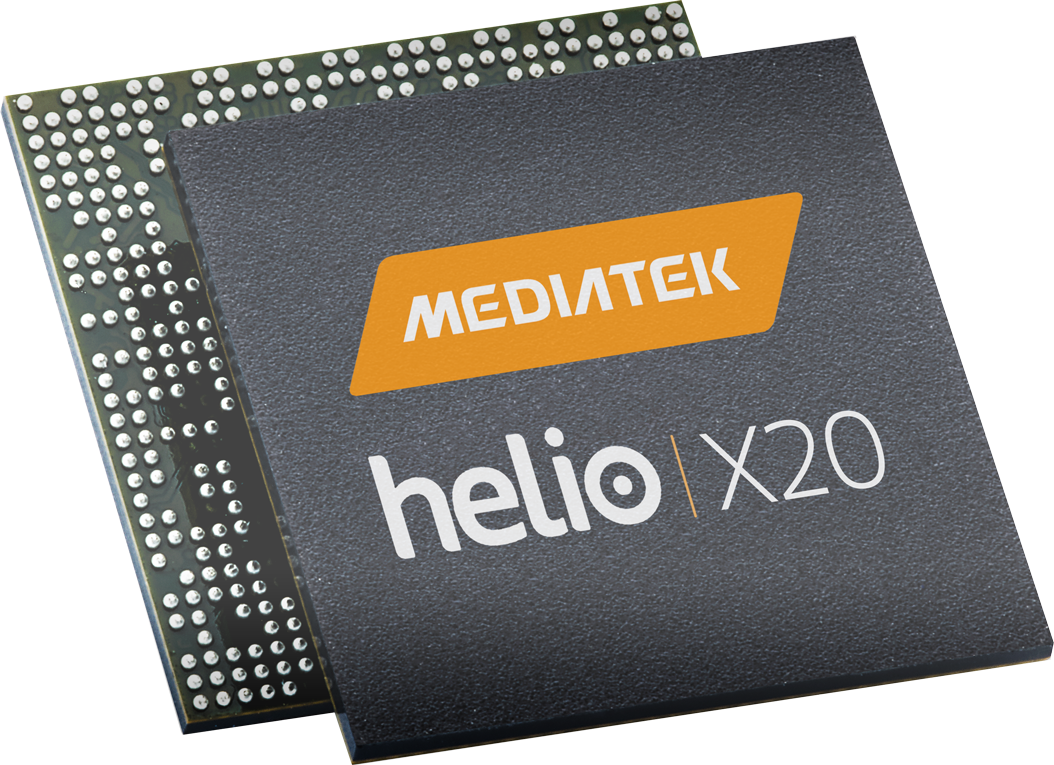 More scores of Helio X20 leaked which kills Exynos 7420 and Snapdragon 810