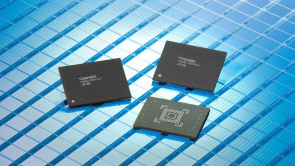 ToshibaMRaminNANDHDD-e1355193025983