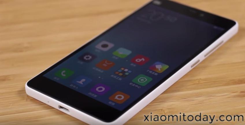 Xiaomi Mi4c review (16)