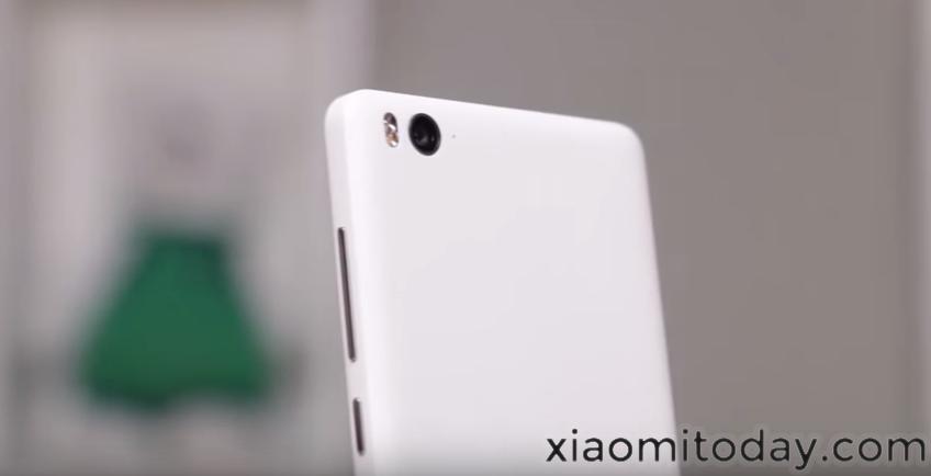 Xiaomi Mi4c review (18)