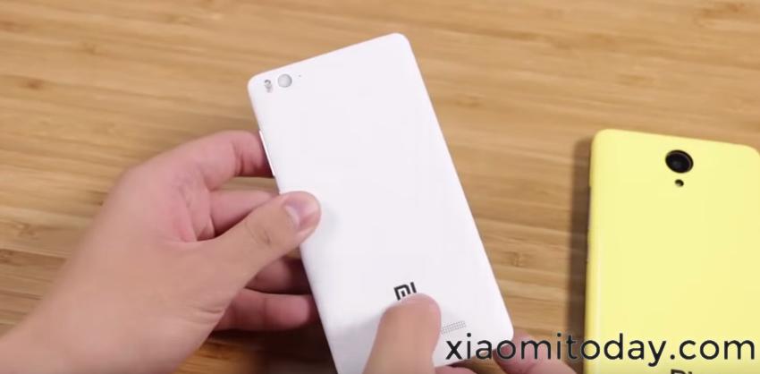 Xiaomi Mi4c review (2)