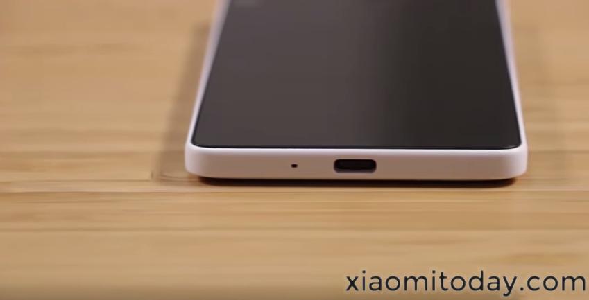 Xiaomi Mi4c review (8)