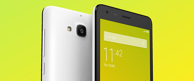 Upcoming Xiaomi Redmi 2 specifications leak; highly affordable smartphone models inbound