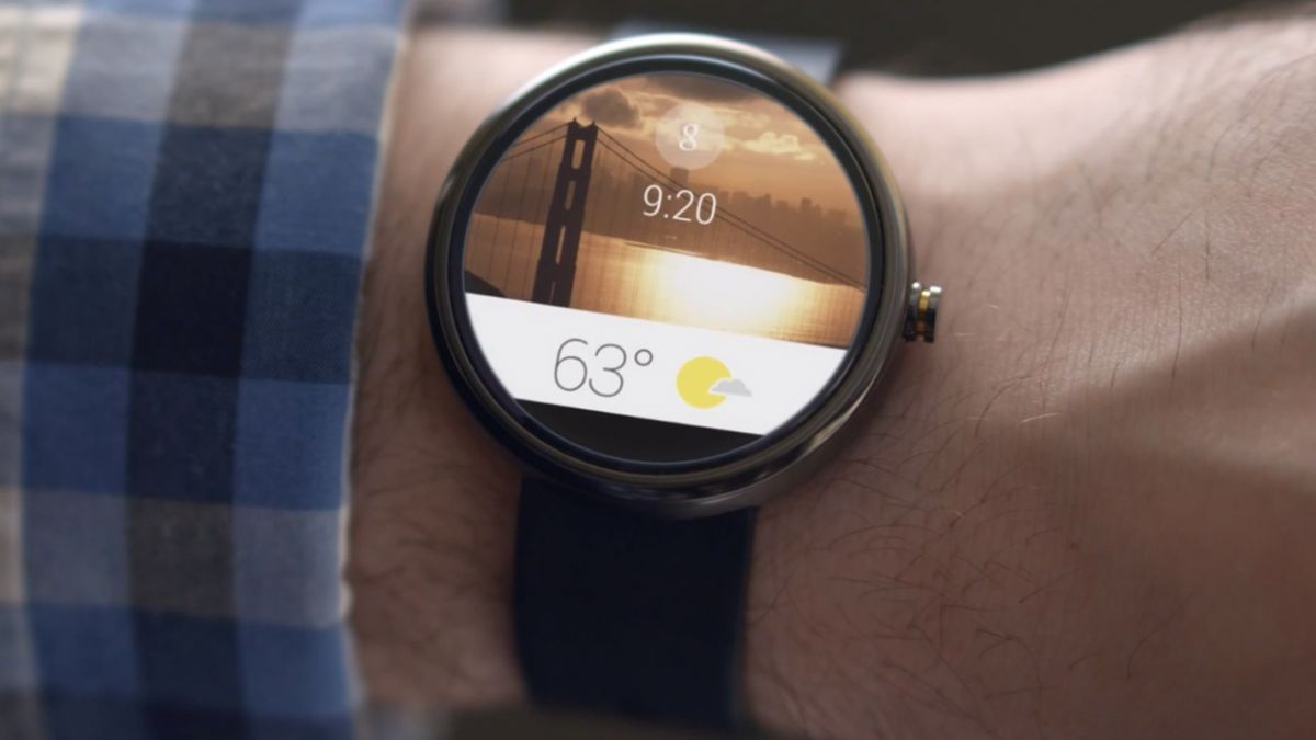 android-wear-moto-360-close-up-1200-80