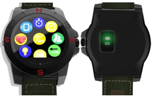 n10-smartwatch1