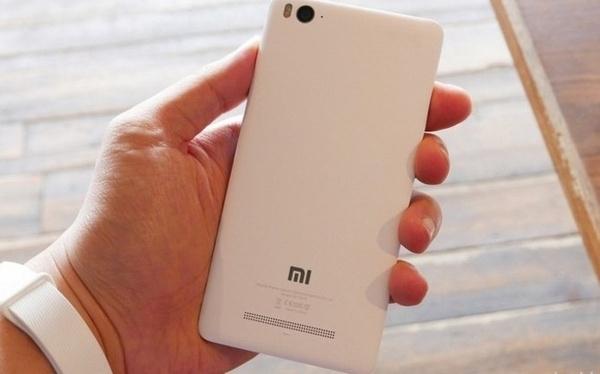 Xiaomi Mi4c will come in a storage model much higher than 32GB