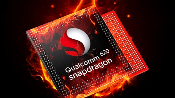 Samsung rumored to incorporate an even faster Snapdragon 820 version in its Galaxy S7