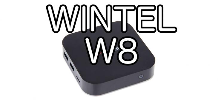 wintel-w8-portada-730x337