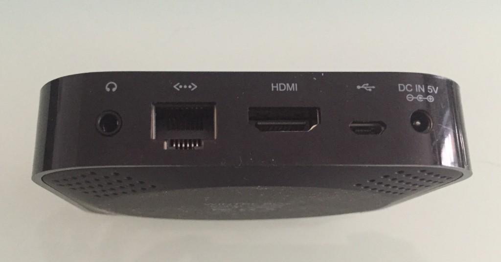 wintel-w8-ports2
