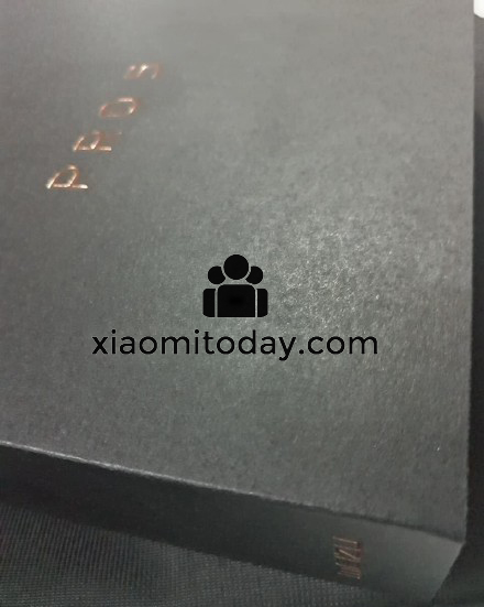 Meizu Pro 5 beautiful packaging images leaked; premium smartphone incoming soon