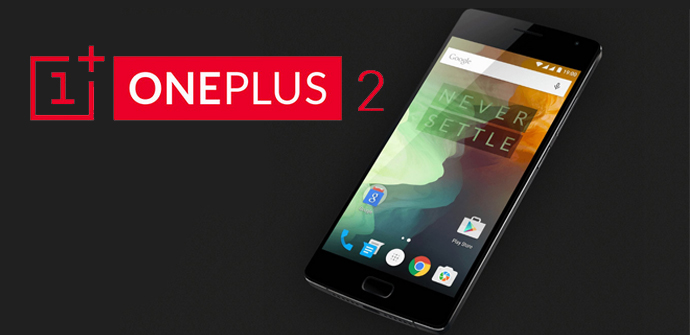 OnePlus-Two-Never-Settle