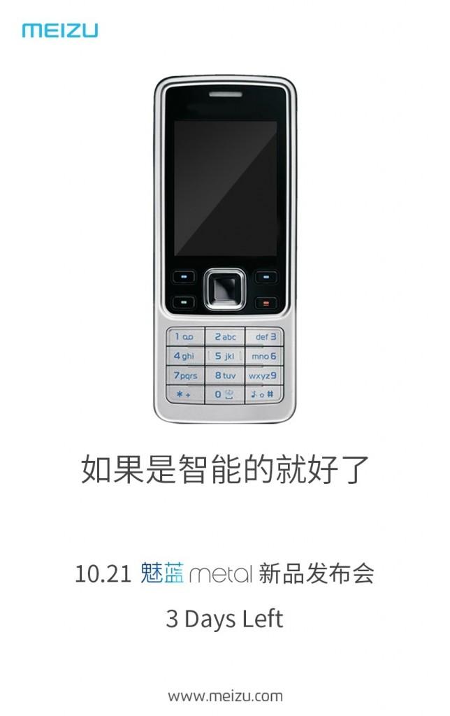 acd7804809254a3ebffdc581699a0ab7