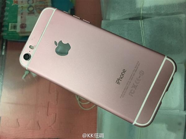 when will iphone 6s come out iphone 6s mini images leaked and is a smaller version of 19605