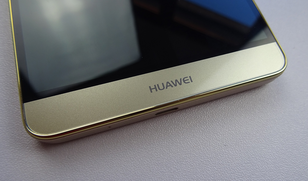 Leaked Huawei Smartphone Specs Leaked Intends To Take On