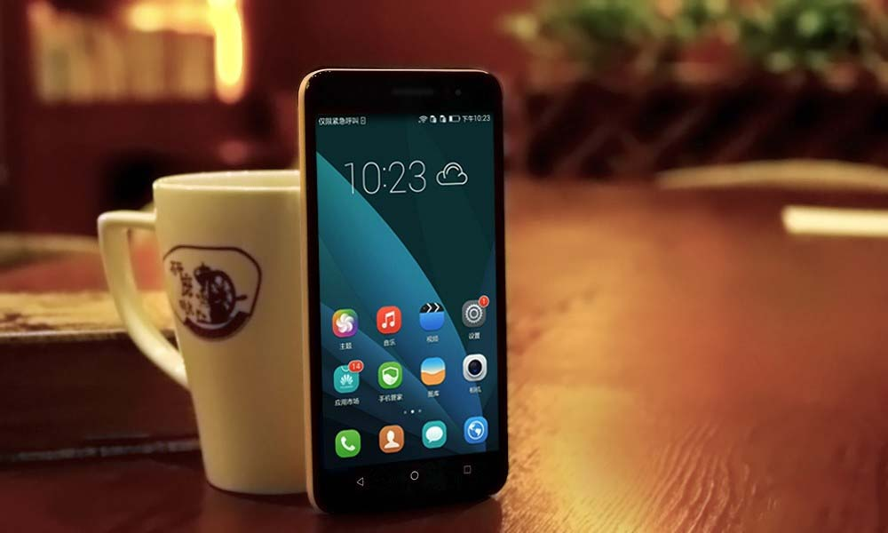 Leaked Huawei smartphone specs leaked: Intends to take on Xiaomi Redmi Note 3
