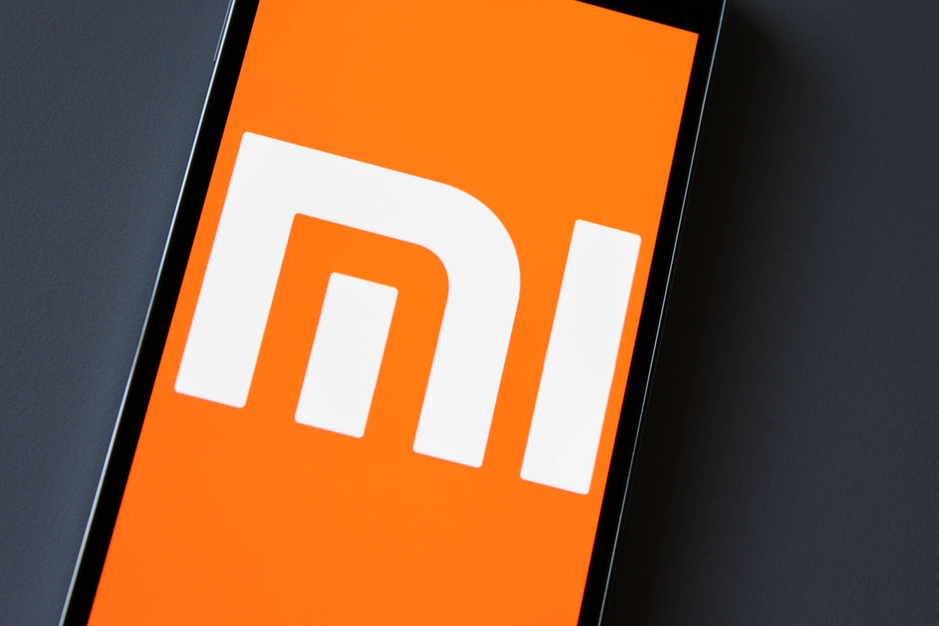 Xiaomi Redmi Note 3 announced and here are its pricing details