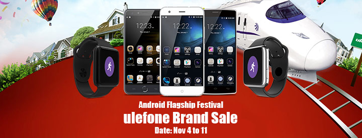 ulefone_flagshipfestival