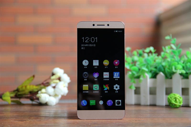 LeTV aka LEECO Le 1s Review- - India - Xiaomi MIUI Official