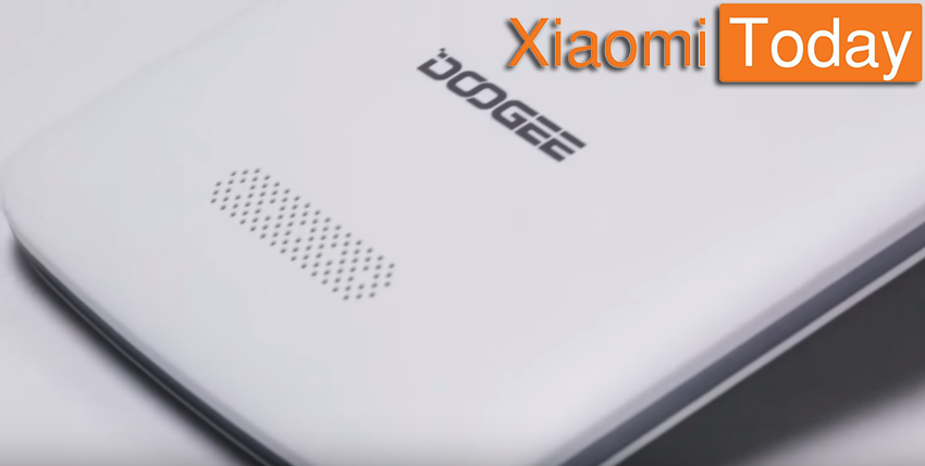 Doogee X6 review: The sub-$100 smartphone that goes easy on your wallet and high on features