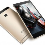 Qing Cong Metal are two of the most affordable Snapdragon 810 smartphones you will ever find