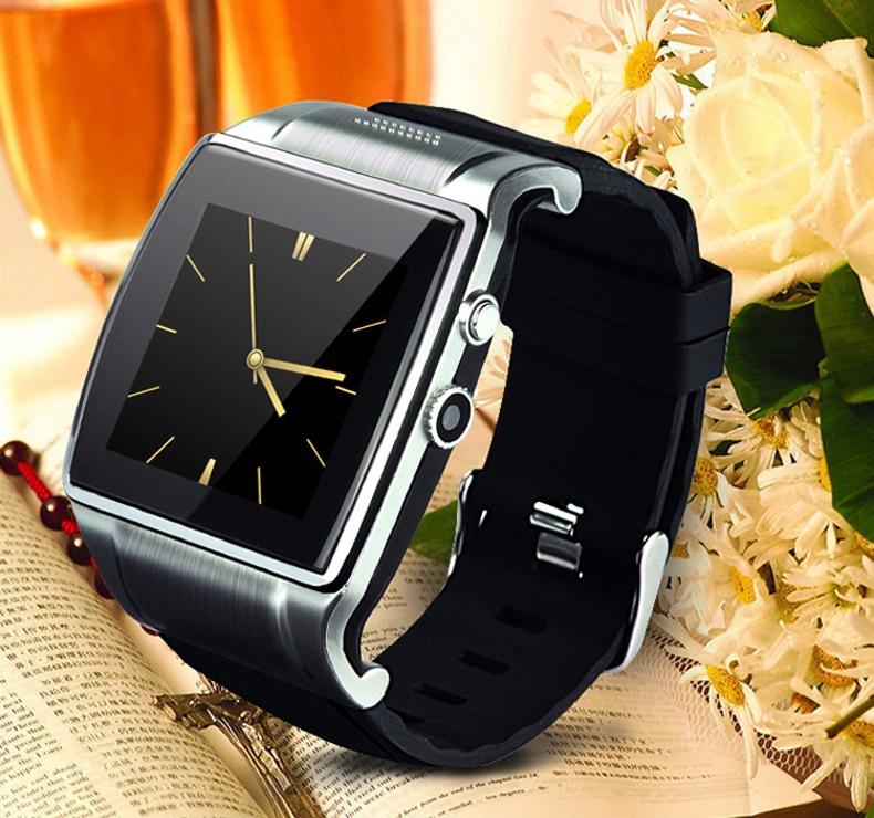 2015-New-Hot-Bluetooth-Smart-Watch-WristWatch-1-54-Hi-Watch-2-Smartwatch-android-