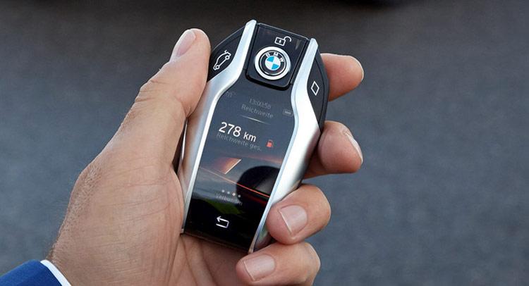 BMW-7er-155