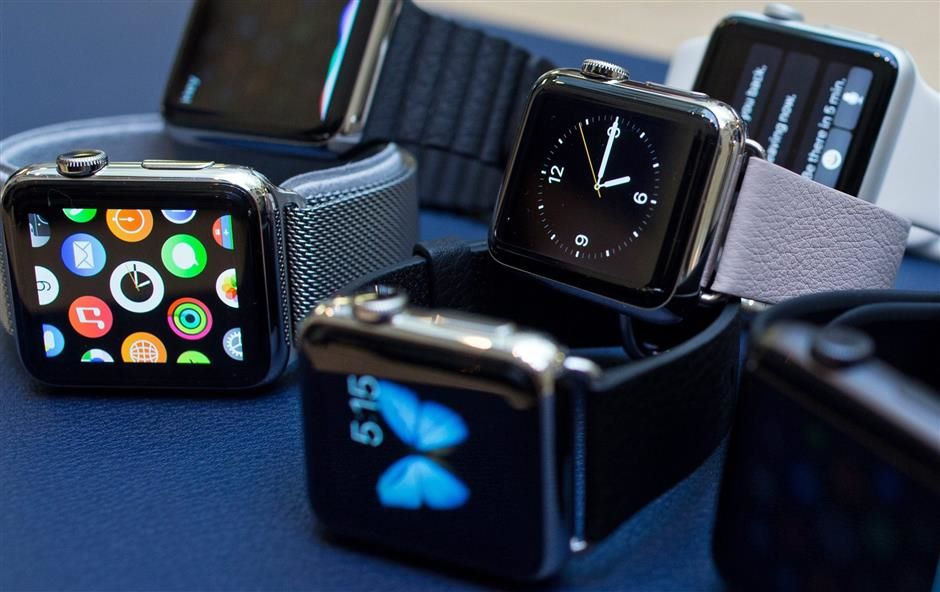 best and cheapest smartwatches