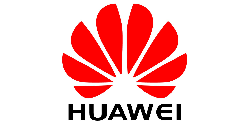 Huawei developing more than its own chipset and operating system for its future mobile handsets