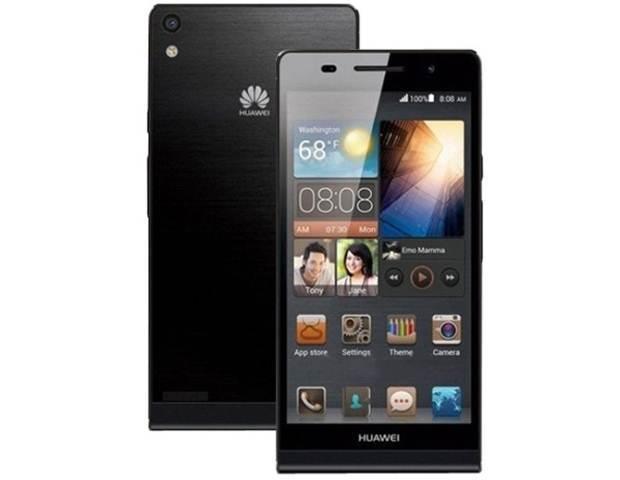 Huawei_P9-tech-boom.com-01