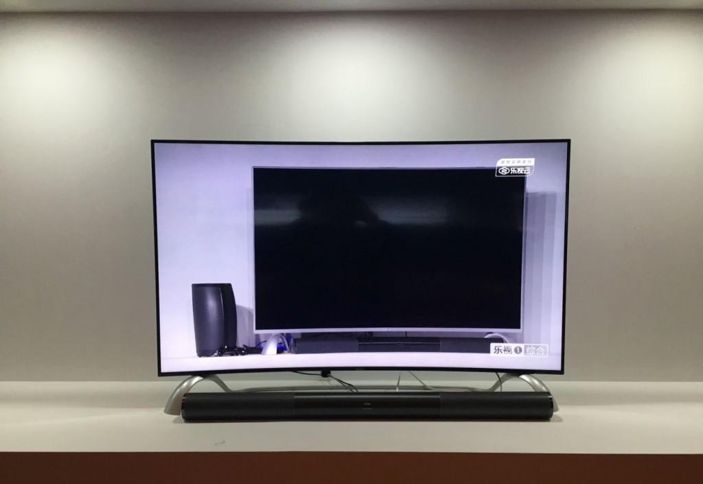 LeTV-max (2)