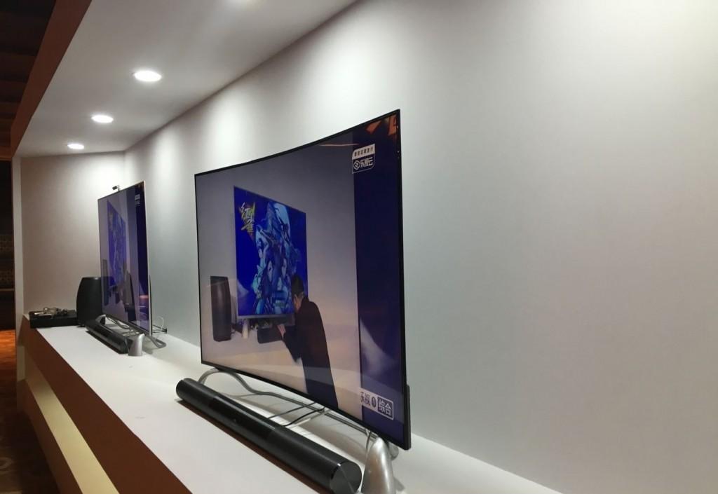 LeTV-max (3)