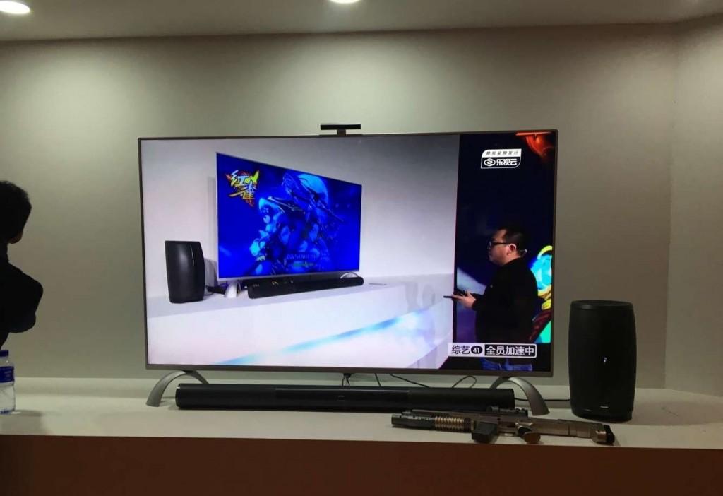 LeTV-max (4)