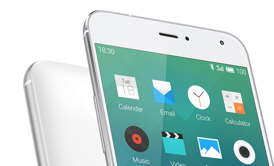 Meizu MX4 Pro gets a huge price cut so you more access to affordable yet powerful smartphones